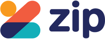 Zip Pay - image