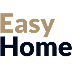 Easy Home World Pty Limited